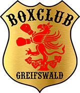 Boxclub Greifswald