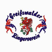 Greifswalder Ringerverein