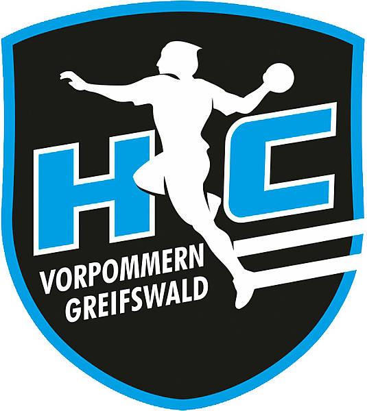 Handballclub-Vorpommern Greifswald