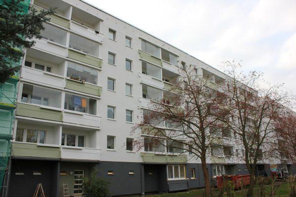 Modernisierung_Fassade