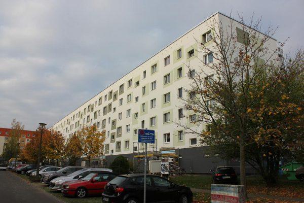 Modernisierung_Fassade_1