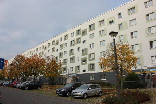 Modernisierung_Fassade_2