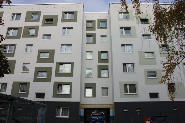 Modernisierung_Fassade_3